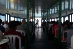 04_On_the_ferry_between_Hulhumale_and_Male