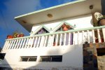 44_Nice_house_in_Port_Mathurin_the_capital_of_Rodrigues