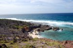 61_Rough_coastline_close_to_Anse_Philibert
