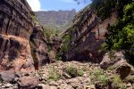12_Beginning_of_the_Gorge_in Royal_Natal_NP_(Drakensberg_Mountains)