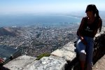 33_View_down_to_Cape_Town_from_Table_Mountain