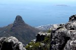 35_Lions_Head_with_Robben_Island_in_the_background