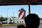 42_Famous_Mouille_Point_Lighthouse_the_oldest_of_its_kind_in_South_Africa