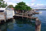 03_Jetties_at_Carti_Island_(Paul_Axmann)