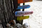 05_Beautiful_signs_on_the_main_island_of_Coco_Banderos_(Hanne_Spegel)