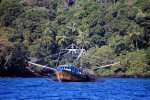 27_Typical_fishing_boat_on_Islas_Secas