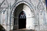 62_Beautiful_portal_of_the_church_in_Rotoava